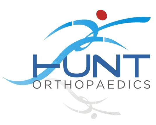 Hunt Orthopaedics